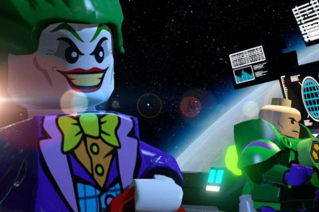 lego gets first dlc season pass batman  beyond gotham