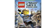 assassins creed iii wii u review lego city undercover cover art