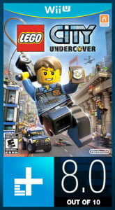 lego-city-undercover-game-score-graphic