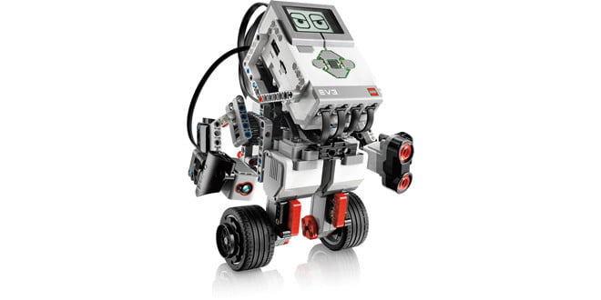 programmable lego mindstorms ev  is the childhood toy you never had gyroboy