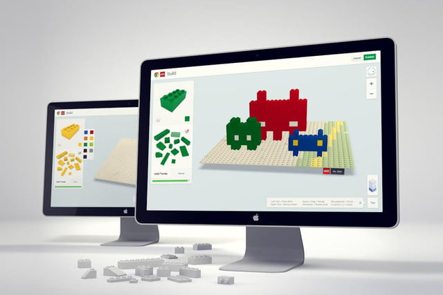 google lego bring bricks web build chrome building
