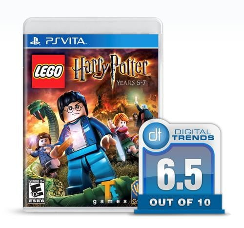 Lego-Harry-Potter-Years-5-7-vita