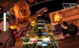 LEGO Rock Band (DS, PS3, Wii, Xbox 360)