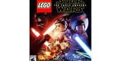 ryse son of rome review lego star wars the force awakens product