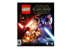 lego star wars the force awakens review product
