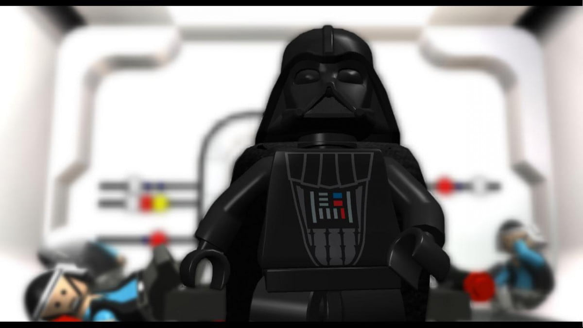 lego star wars mobile release darth vader tv specials outed in licensing brochure