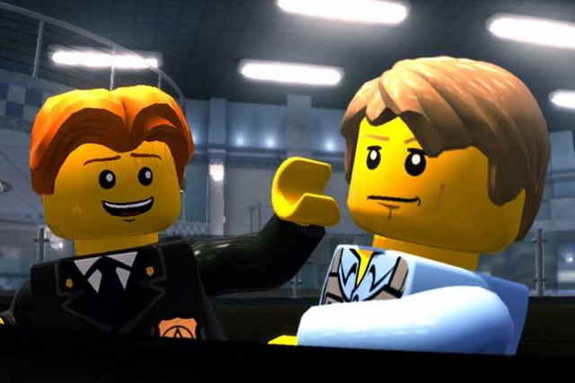 lego city undercover returns with a remastered release in  legocityu