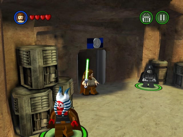 legostarwars_screenshot