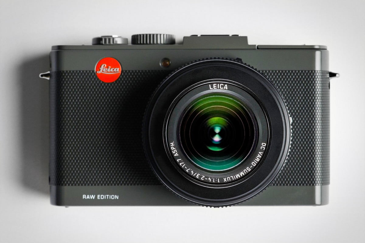 the leica d lux wants to get into your jeans and you should let it g star raw camera