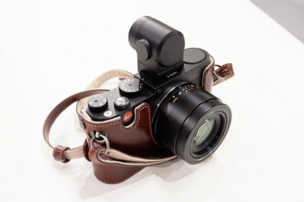 Leica-X-front-top-slanted
