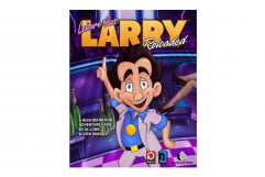 leisure suit larry reloaded review press image