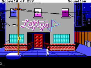 Leisure_Suit_Larry_in_the_Land_of_the_Lounge_Lizards_-_1987_-_Sierra_On-Line