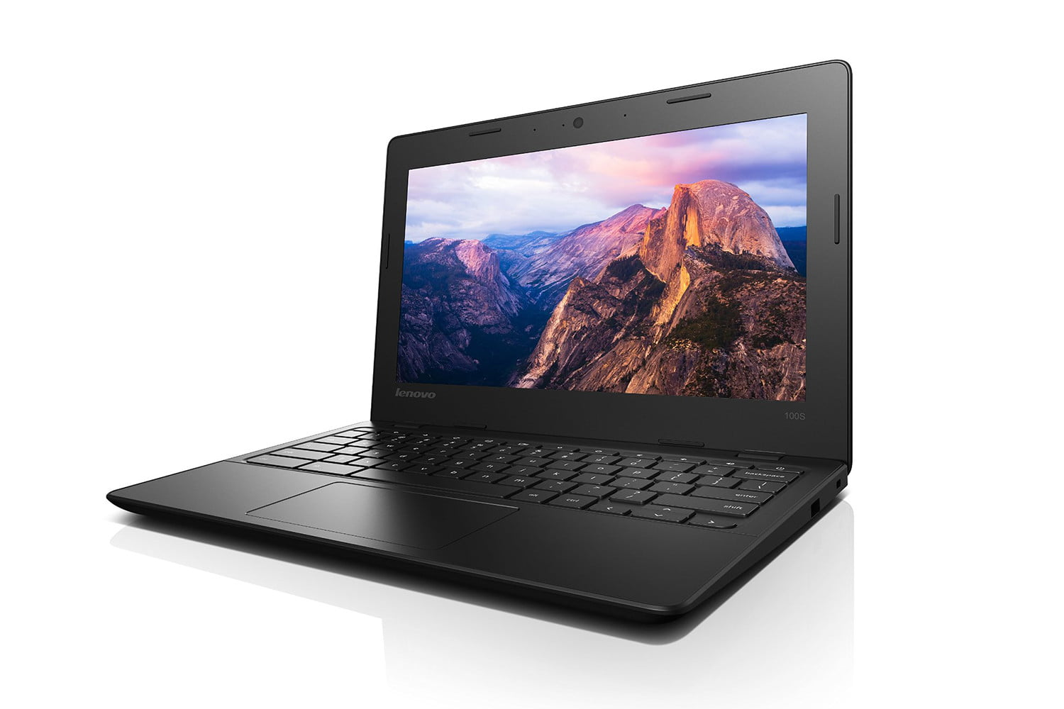 Lenovo-100S-Chromebook