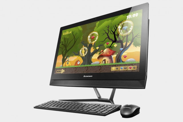 Lenovo-C50-F0B10027U-All-in-One-Touch_