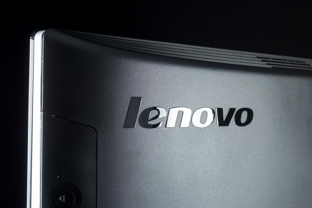 amd freesync lenovo curved monitor pc gaming c  touch backlogo