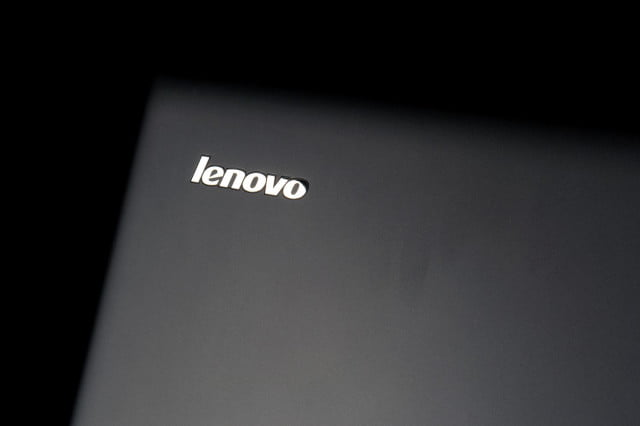 lenovo sells more smartphones than pcs flex  badge