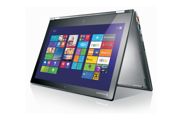 lenovo ideapad yoga vs  header pro