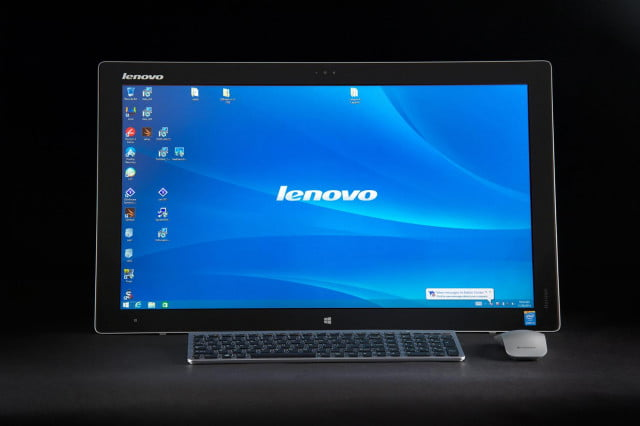 lenovo pcs discovered contain critical https vulnerability horizon ii