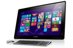 lenovo ideacentre horizon review press image