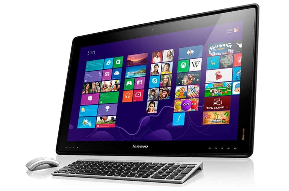 Lenovo-IdeaCentre-Horizon-press-image