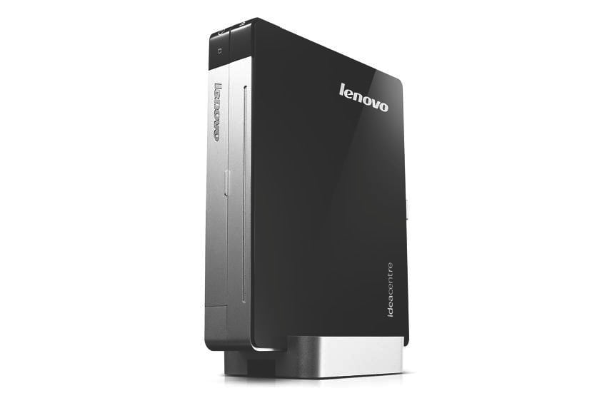 lenovo-ideacentre-q180-press