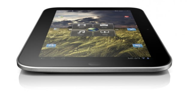 lenovo-ideapad-k1-tablet
