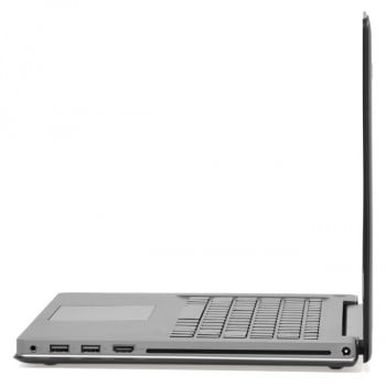 lenovo-ideapad-u400-review-silver-side-display-up