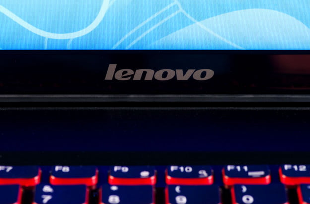 lenovo ideapad y500 15.6 inch hd or fhd display logo