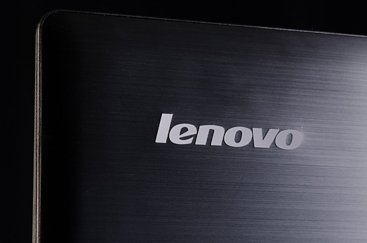 lenovo miix  tablet specs leaked product shots ideapad y cool touch metal cover logo