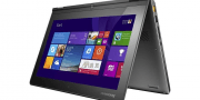 acer aspire switch  e review lenovo ideapad yoga press