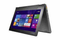 Lenovo Yoga 2 (11-inch) review