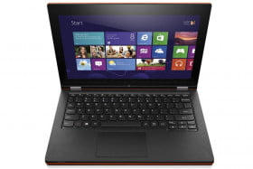 Lenovo-IdeaPad-Yoga-11S-press-image
