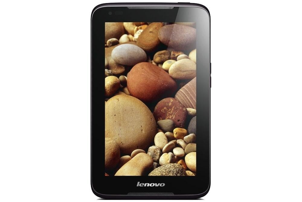 Lenovo-IdeaTab-A1000-press-image