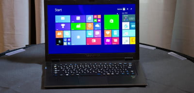 Lenovo-LaVie-Z-ultrabooks-1