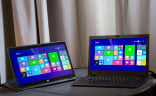 Lenovo-LaVie-Z-ultrabooks-7