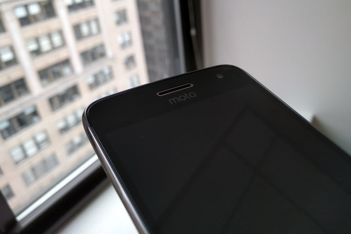 lenovo moto g  plus review