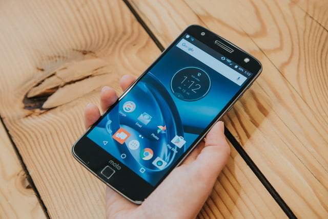 moto z play headphone jack lenovo and force