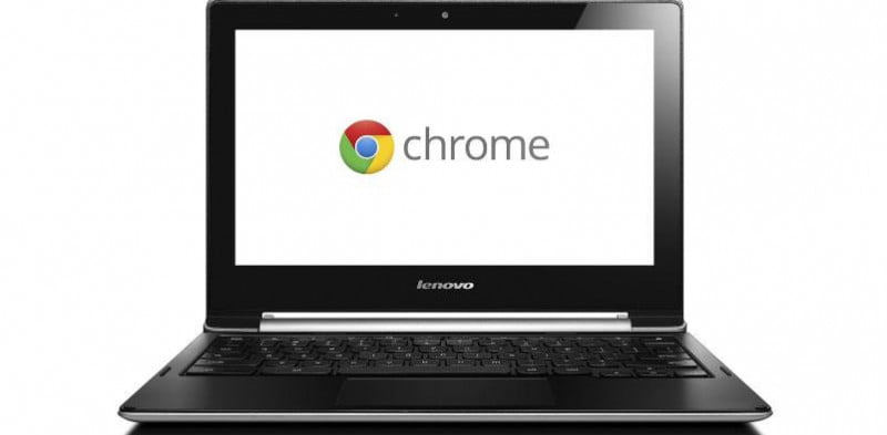 Lenovo-N20p-Chromebook-press-image