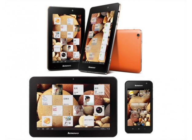 lenovo-new-tablets-nov-2011