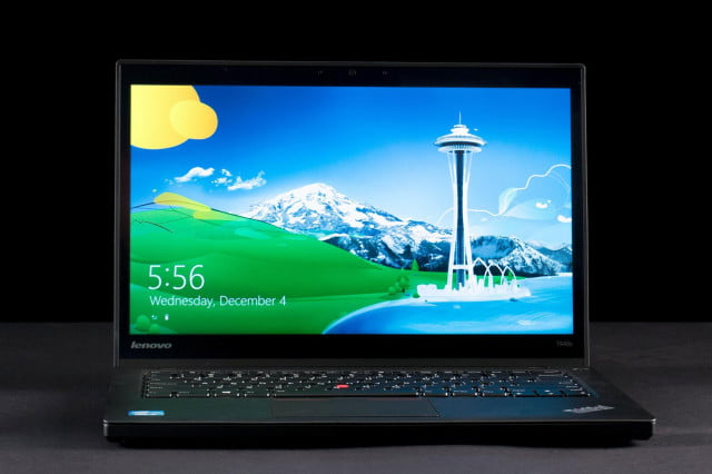 which laptops have the best longest battery life lenovo t  s fullfront
