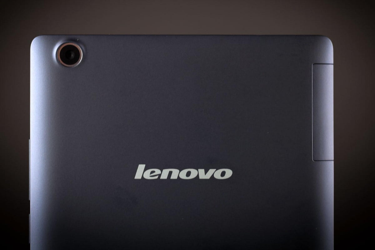 lenovo to cut  jobs amid severe challenges in its main markets tab a top back camera