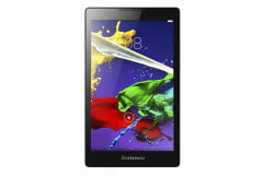lenovo tab  a review