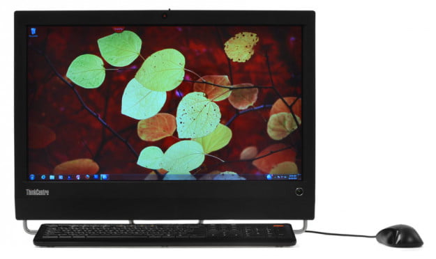 lenovo-thinkcentre-m90z-front-display-keyboard-mouse