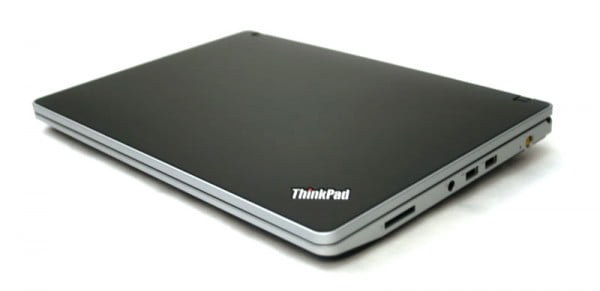 Lenovo-ThinkPad-Edge-e1