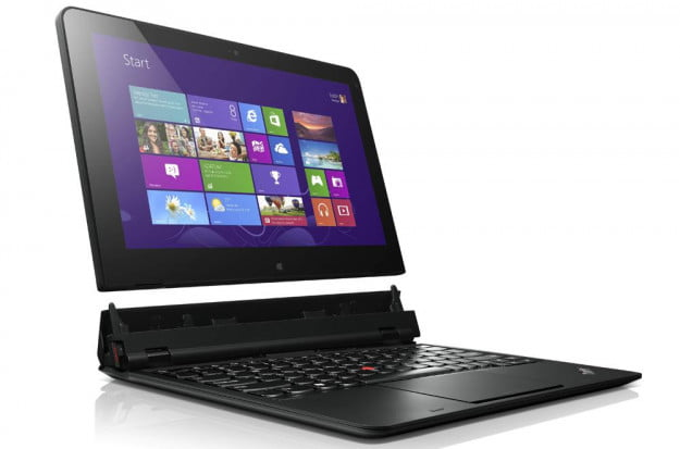 Lenovo-ThinkPad-Helix-press-image