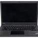Lenovo-ThinkPad-T431s-press-image