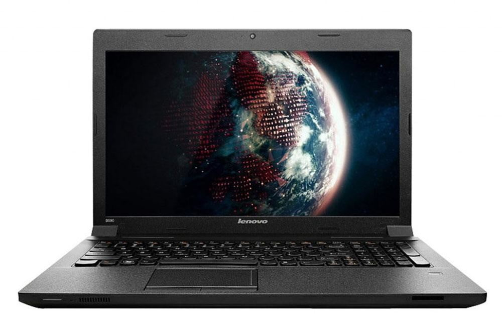 Lenovo ThinkPad T440s press image