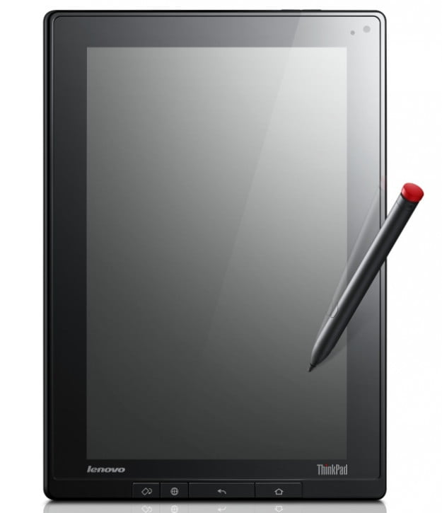 lenovo-thinkpad-tablet-with-stylus