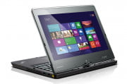 acer aspire r  review lenovo thinkpad twist