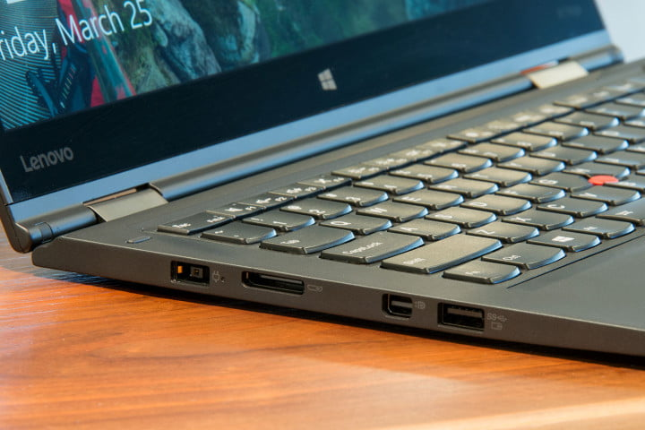 lenovo thinkpad x  yoga review hero